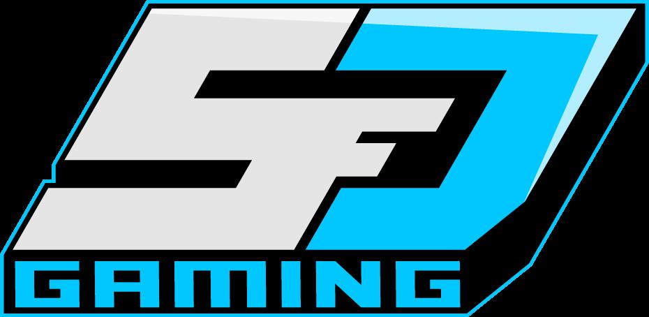 SFD – Gaming – a german eSports Organisation based in Munich