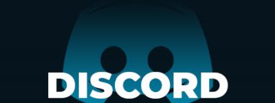 WEB-Panel-discord