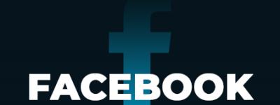 WEB-Panel-facebook