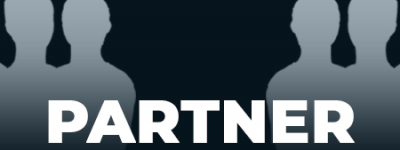 WEB-Panel-partner
