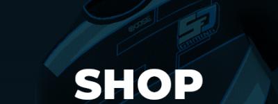 WEB-Panel-shop