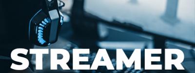 WEB-Panel-streamer