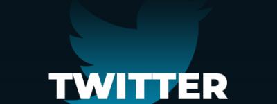 WEB-Panel-twitter