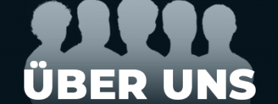 WEB-Panel-über