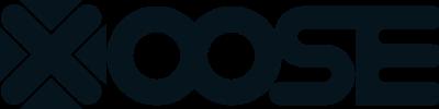 XOOSE_LOGOb.png